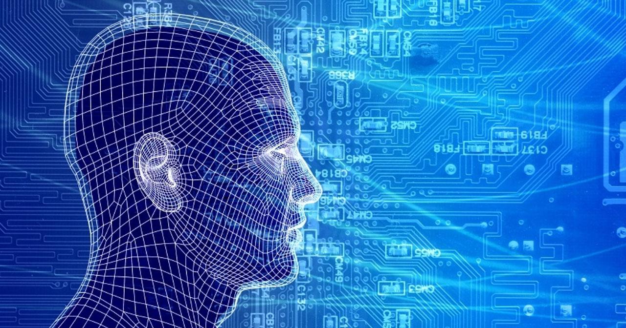 روشهای دریافت چهره در تشخیص چهره