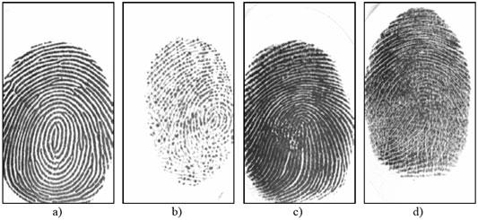 تگ های RFID فعال و غیرفعال Passive