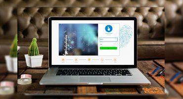 سپیدار، سامانه نرمافزاری مدیریت دستگاهها