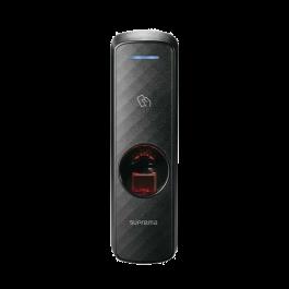 دستگاه کنترل تردد سوپریما BioEntry P2