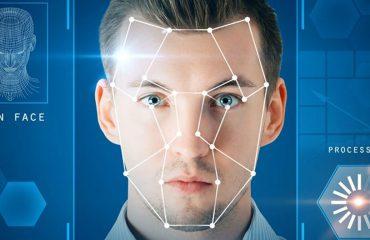 مکانیابی چهره در سامانههای تشخیص چهره