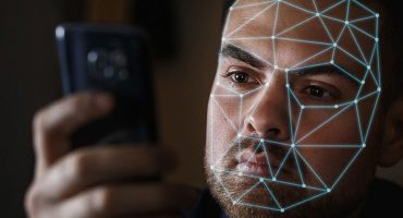 تکنولوژی تشخیص چهره چه مزایا و معایبی دارد؟