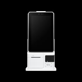 دستگاه کیوسک فروشگاهی سپیدمی Sepidmi K2 Mini