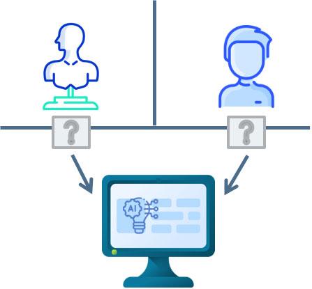 حمله نمایش (Presentation Attack (PA))